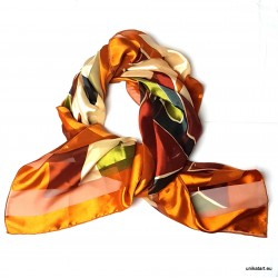 S1196-1 Rocailles Preciosa 13/0