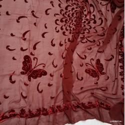 S1170-1 Rocailles Preciosa 9/0