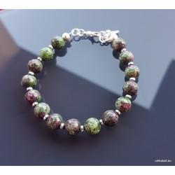 N50-31 Rocailles Preciosa