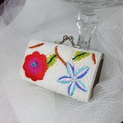 portfel haftowany