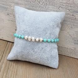Bransoletka Mini Pearls